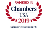 Chambers USA Noted