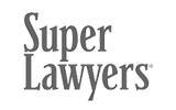 Super Lawyers Listed
